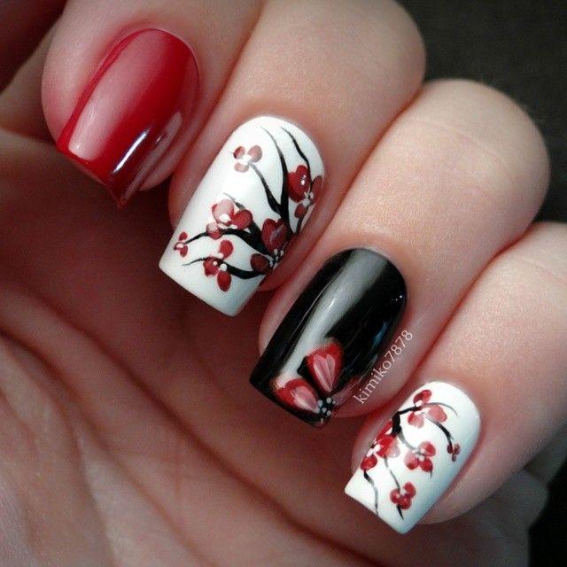 Drawn nail red Best 25+ Club used Rio'