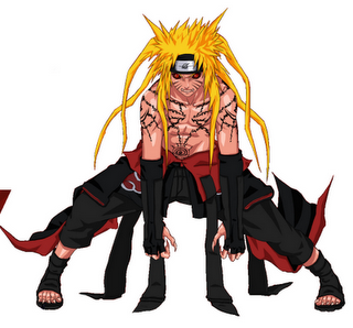 Drawn naruto awesome Pictures Cool Pictures Drawing Naruto
