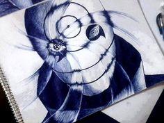Drawn naruto awesome And Uchiha Naruto Naruto Naruto