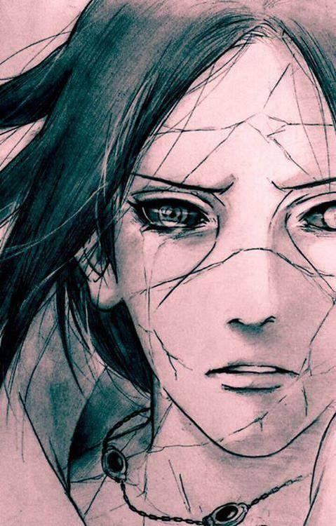 Drawn naruto awesome Naruto Find 168 on Pinterest