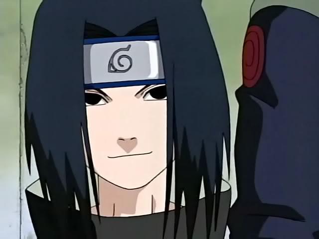 Drawn naruto bad Naruto Bad Re:tarded Pics Animation