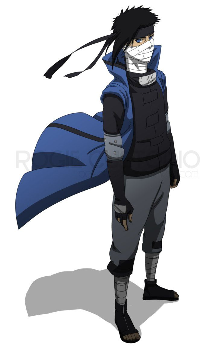 Drawn naruto boy Ideas from is name is