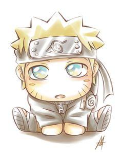 Drawn naruto draw Hope naruto pics out Cute
