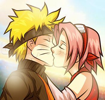 Drawn naruto draw Pinterest to Draw Best Naruto