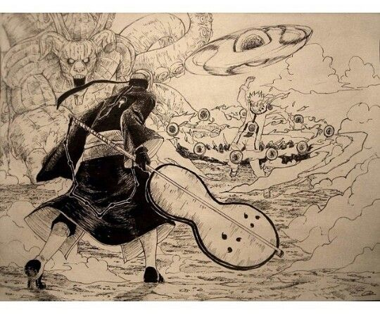 Drawn naruto epic Pinterest images on best 81