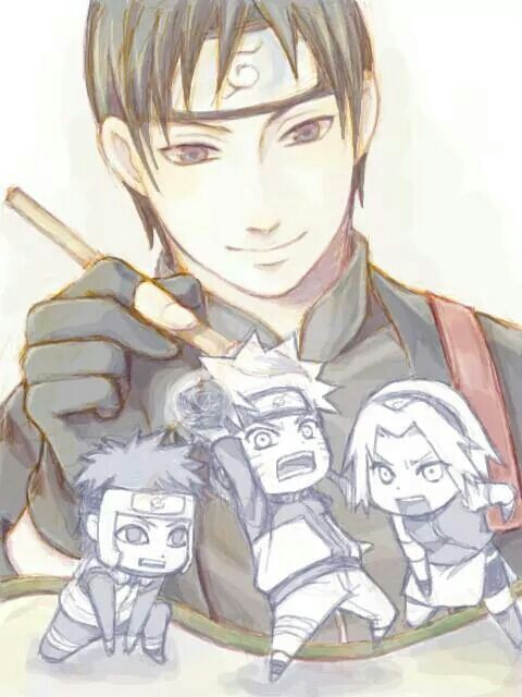 Drawn naruto epic Pinterest Naruto drawing Sakura Sai