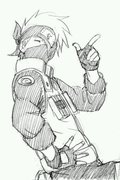 Drawn naruto epic Pinterest on 74 Naruto Naruto