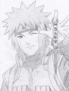 Drawn naruto epic Sasuke  vs Naruto Places