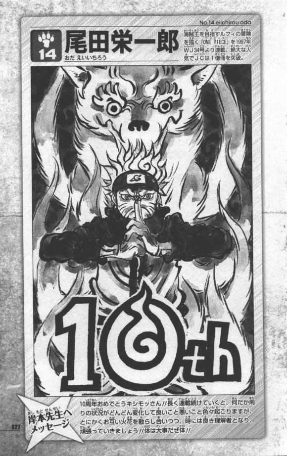 Drawn naruto hirohiko araki Anime Other  Amino Mangakas