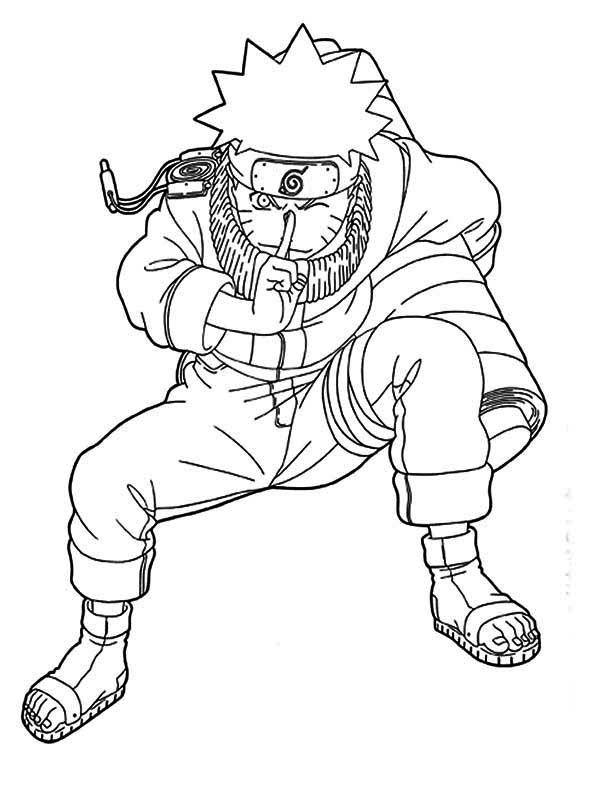 Drawn naruto kid 18 Kid 9Tpbo84nc Naruto (600×800)