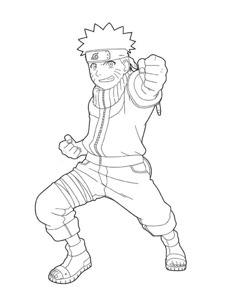 Drawn naruto kid On images Find 18 Pin