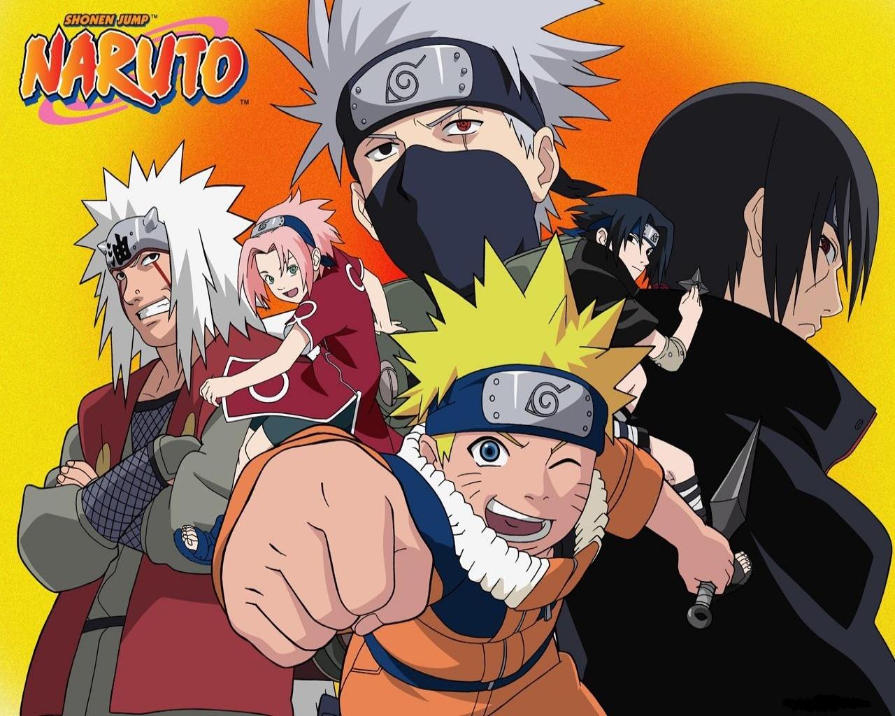 Drawn naruto naruto character Characters Naruto Naruto Drawing Drawing
