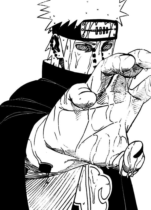 Manga clipart rocker Pin Find Naruto Madara ➳