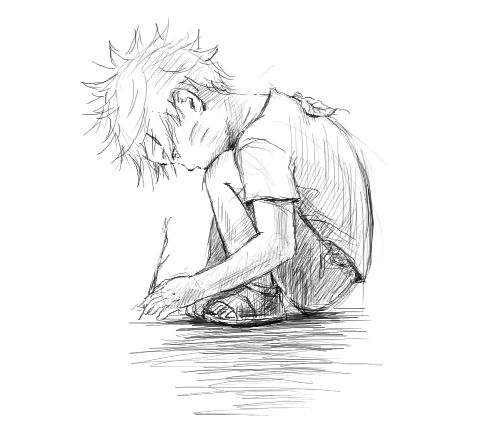Drawn naruto sad Uzumaki Pinterest on images best