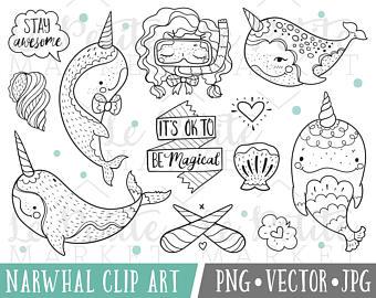 Clip drawing Images Clip Doodle
