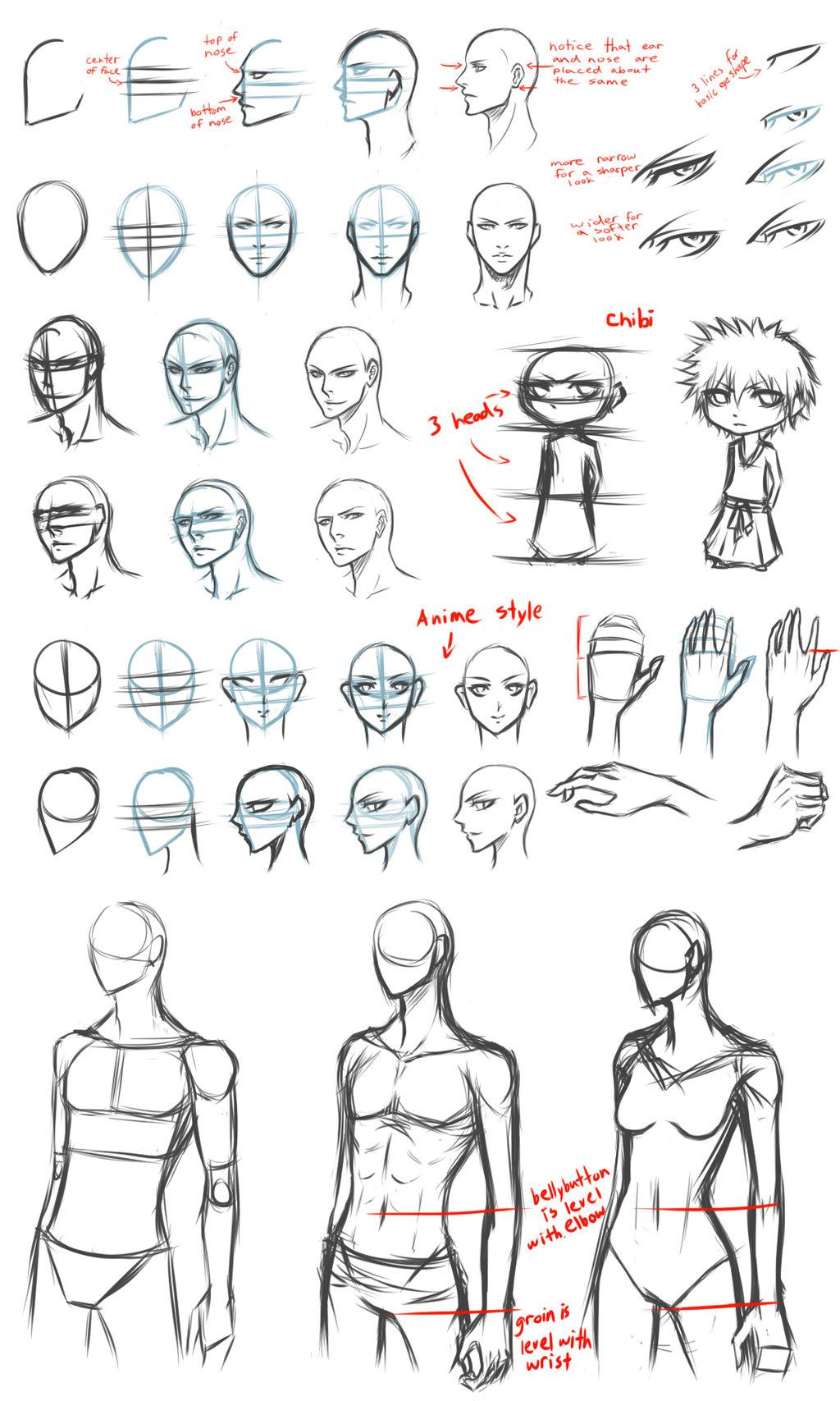 Drawn night basic By DestatiDreamXIII drawing Basic by