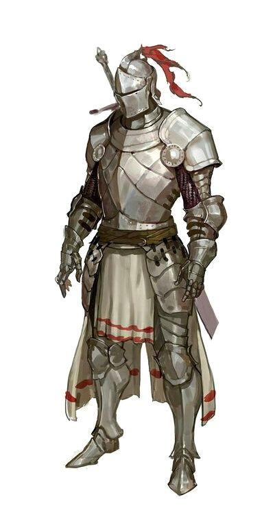 Drawn amour draconic Images Armor DND 714 D&D