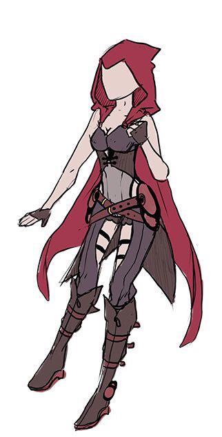 Drawn ninja demon By Pinterest Icicle Anime and