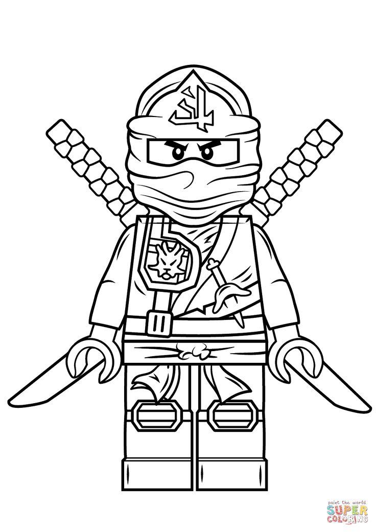 Drawn todies printable Ninja star Shuriken and Best