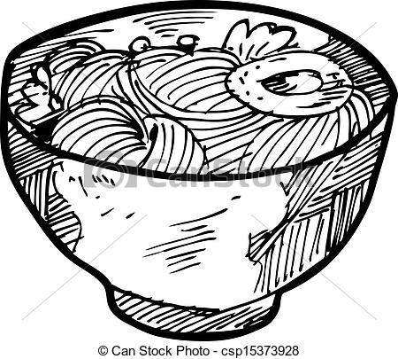 Drawn noodle Drawn  csp15373928 drawn Search