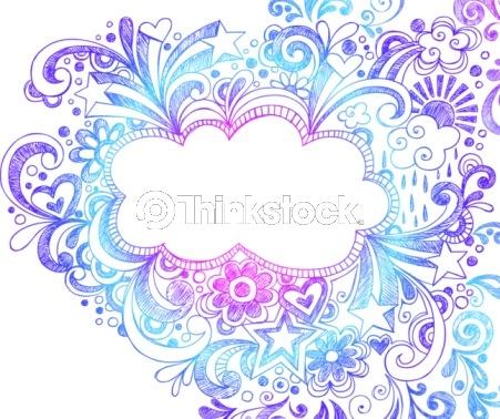 Drawn notebook doodle Pinterest Sketchy beautiful;beautiful best Notebook