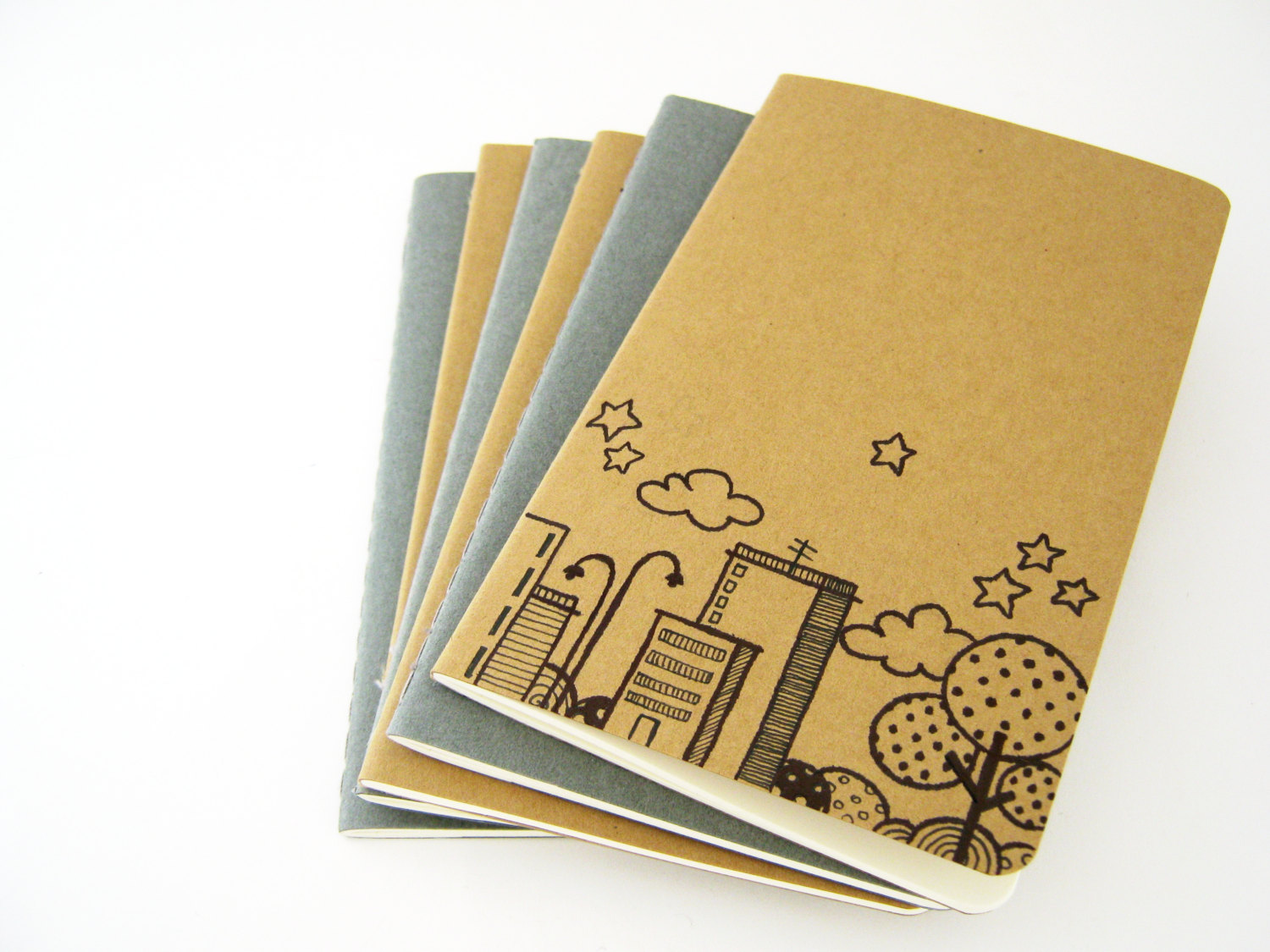 Drawn notebook vector Notebook this Pocket Cahier Like