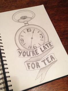 Drawn notebook notebook Art That Pinterest such