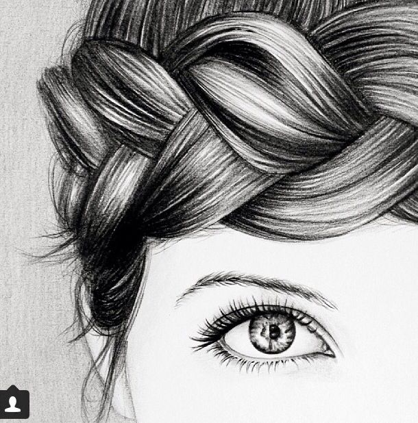 Drawn photos black and white Ideas more drawing and Pin