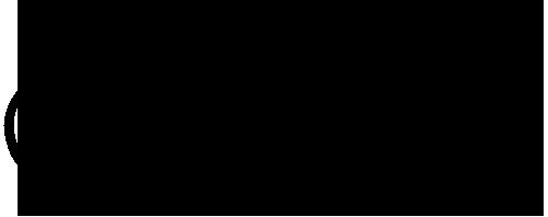 Drawn number circle png  Bengals 2016 Flashback Dallas