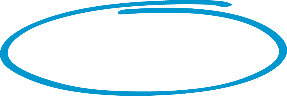 Drawn number circle png What for and Marketing Advertising