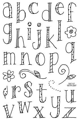 Drawn number fancy writing Writing Best 25+ Mehr Alphabet