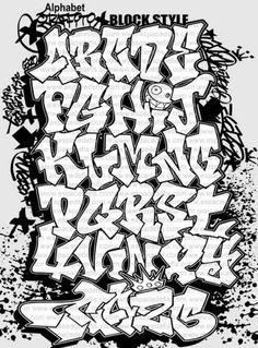 Drawn number graffito Google  graffiti Search n