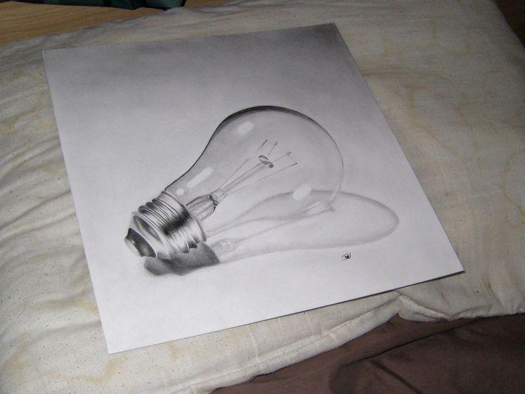 Drawn still life hyper realistic Drawings best Pinterest hyper REALISTIC