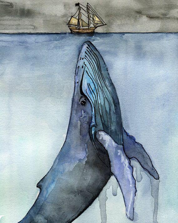 Drawn yacht printable Ideas Whale Print 25+ Below