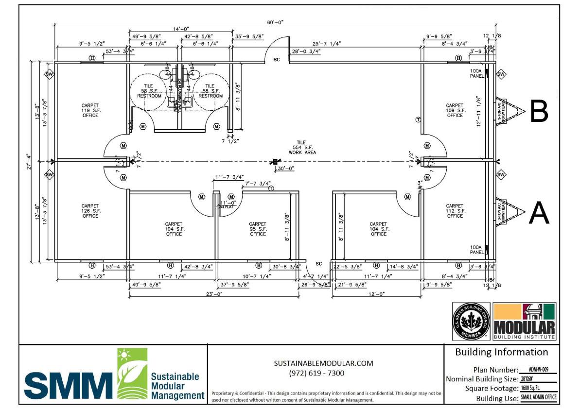 Drawn office admin office Design Design Floor Floor Office