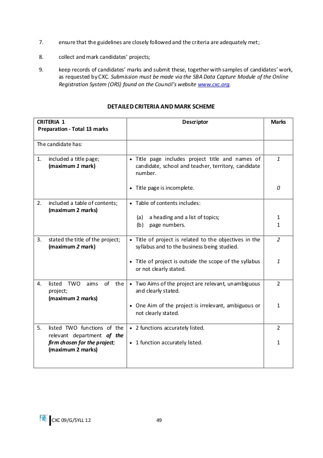 Drawn office administration office Administration office Csec 54 syllabus