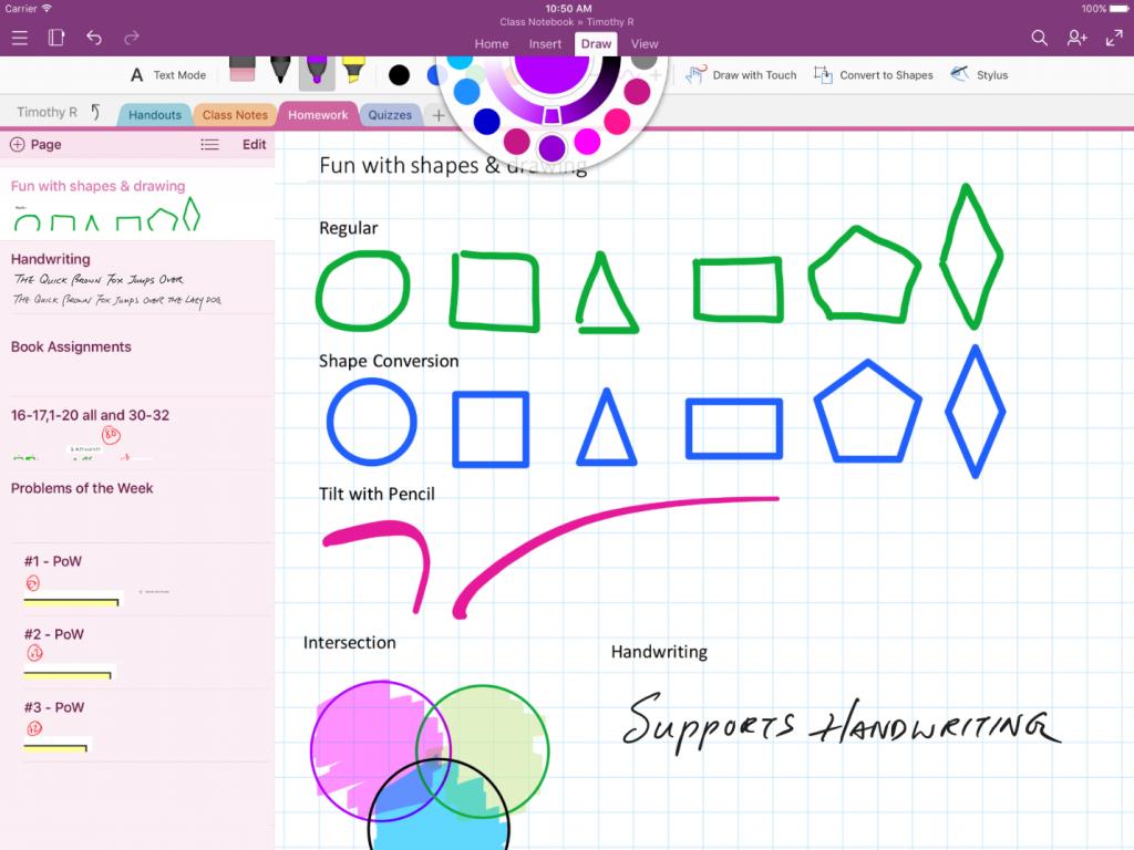 Drawn office apple design Pro the apps far Microsoft