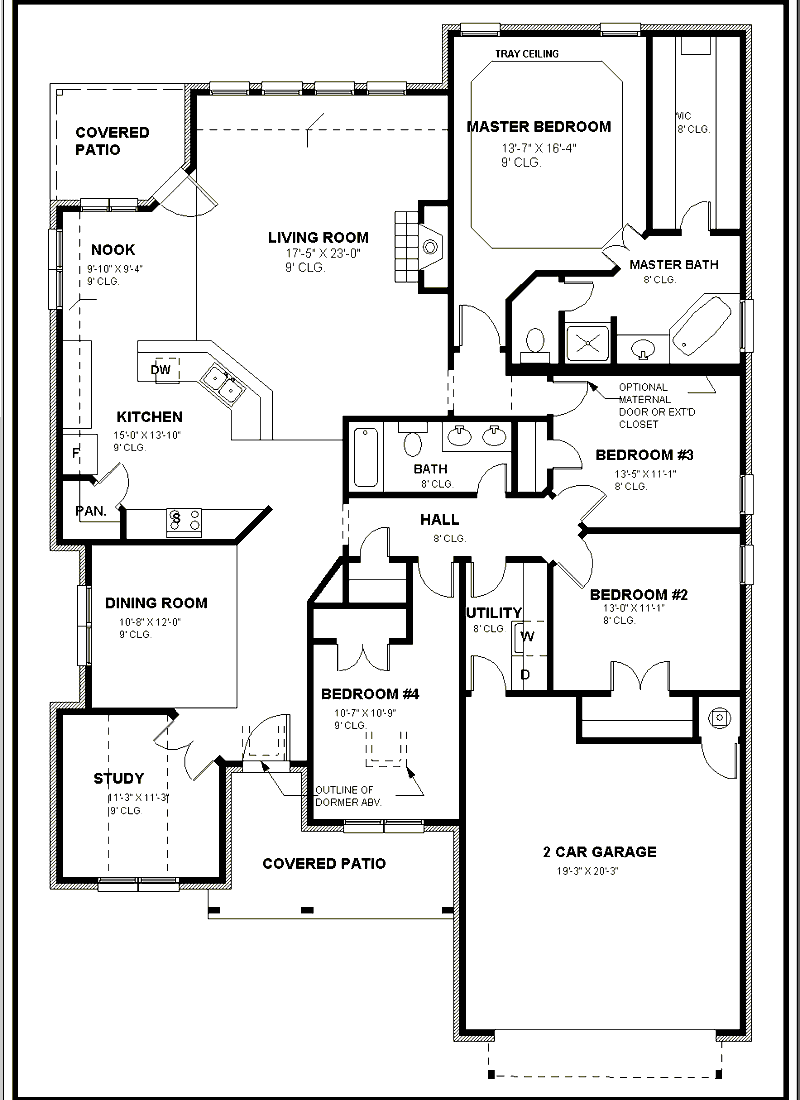 Drawn office architectural Drawing for Architectural Architectural 2