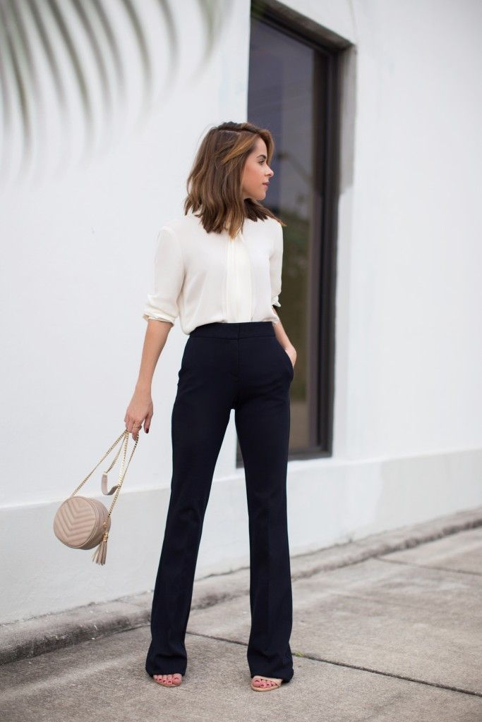 Drawn office attire Business Pinterest Outfits on ideas