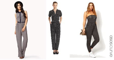 Drawn office attire For You Asos Reasons 5