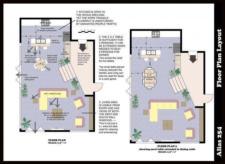 Drawn bedroom 3d classroom Design 25+ Ideas plan on