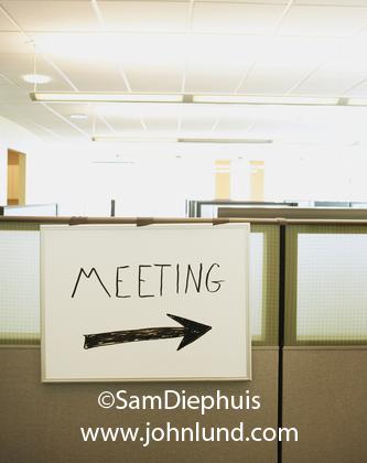 Drawn office cubicle Drawn Cubicle Paper Hanging
