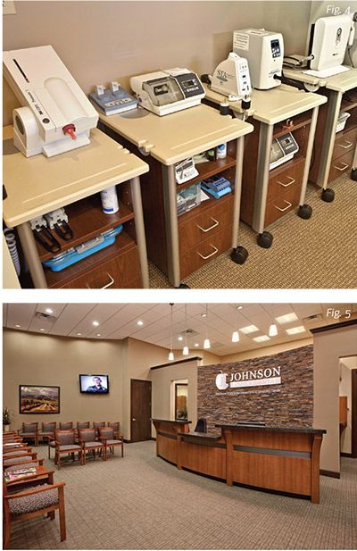 Drawn office dental office On Essential of an dentaltown