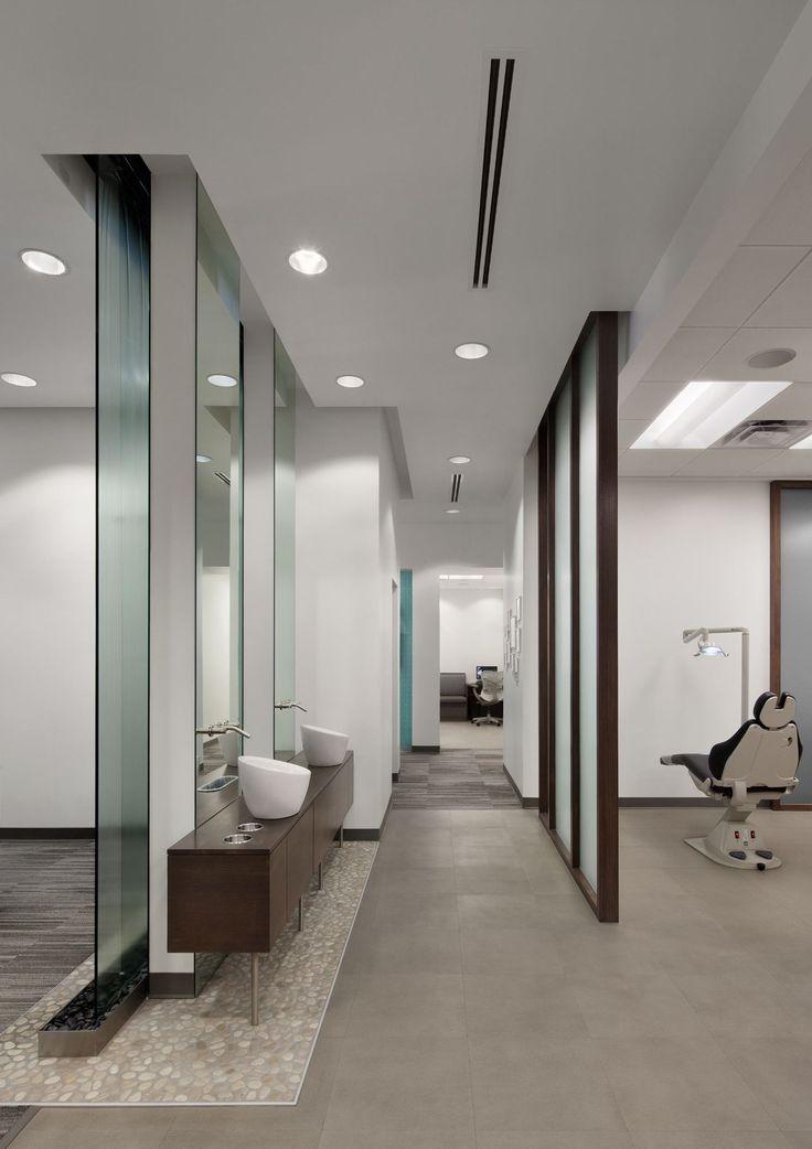Drawn office dentist office More Dental Office ideas on