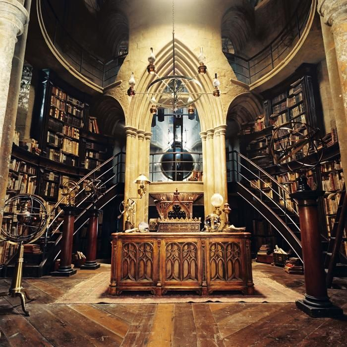 Drawn office dumbledore That will 25+ Pinterest ideas