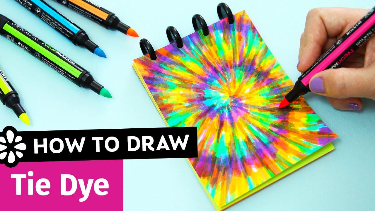 Drawn office easy Lemon Dye Notebook Easy Cover
