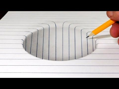Drawn office easy Trick step to in Easy