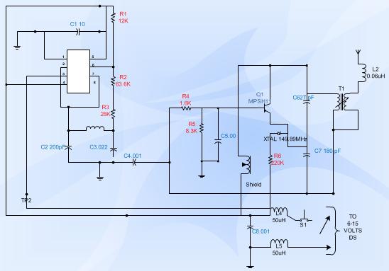 Drawn office electrical  Electrical Electrical diagram engineering