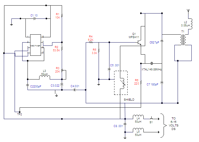Drawn office electrical Or  for Diagramming Basic