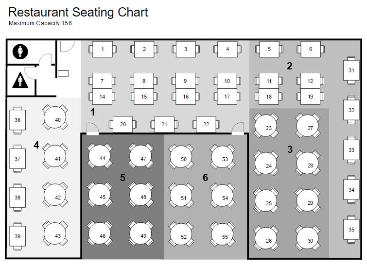 Drawn office floor plan design Online Download Free Layout Office